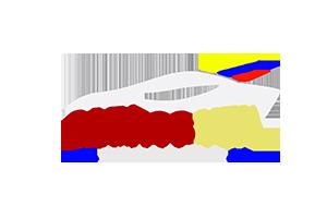 Logo-Carros-VEN