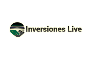 Logo-Inversiones-Live