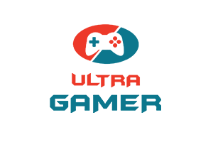 Logo-Ultra-Gamer