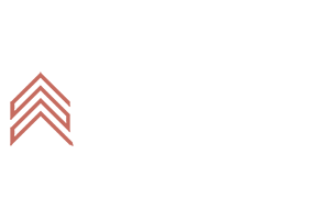 Logo-Alamo