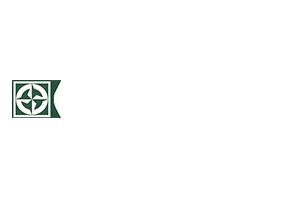 Logo-Club-Aventurismo