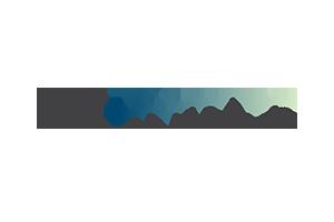 Logo-El-Avila