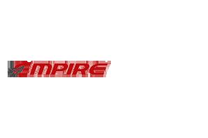 Logo-Empire-Keeway