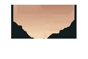 Logo-Estefania-Barrosa