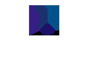 Logo-FBHC