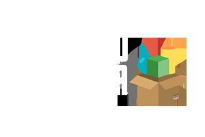 Logo-Gustavo-Cabrera