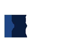 Logo-Oteral
