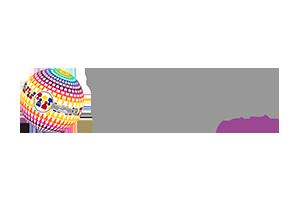 Logo-Tarantin-Online