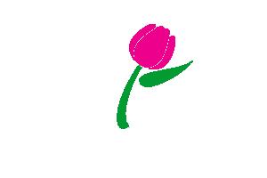 Logo-Tulipan